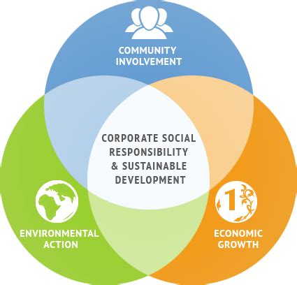 Three questions for corporate social responsibility Essay