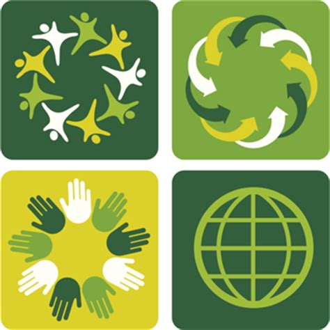 Business and Corporate Social Responsibility Research