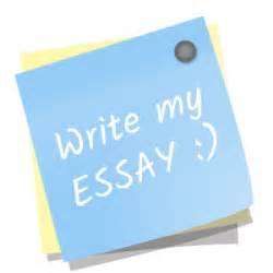 Strengths essay mba